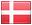på dansk